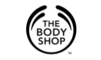 bodyshop-logo