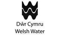 dcww-logo