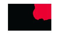 city-guilds-logo