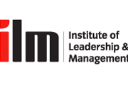 ILM Institute Leadership and Management