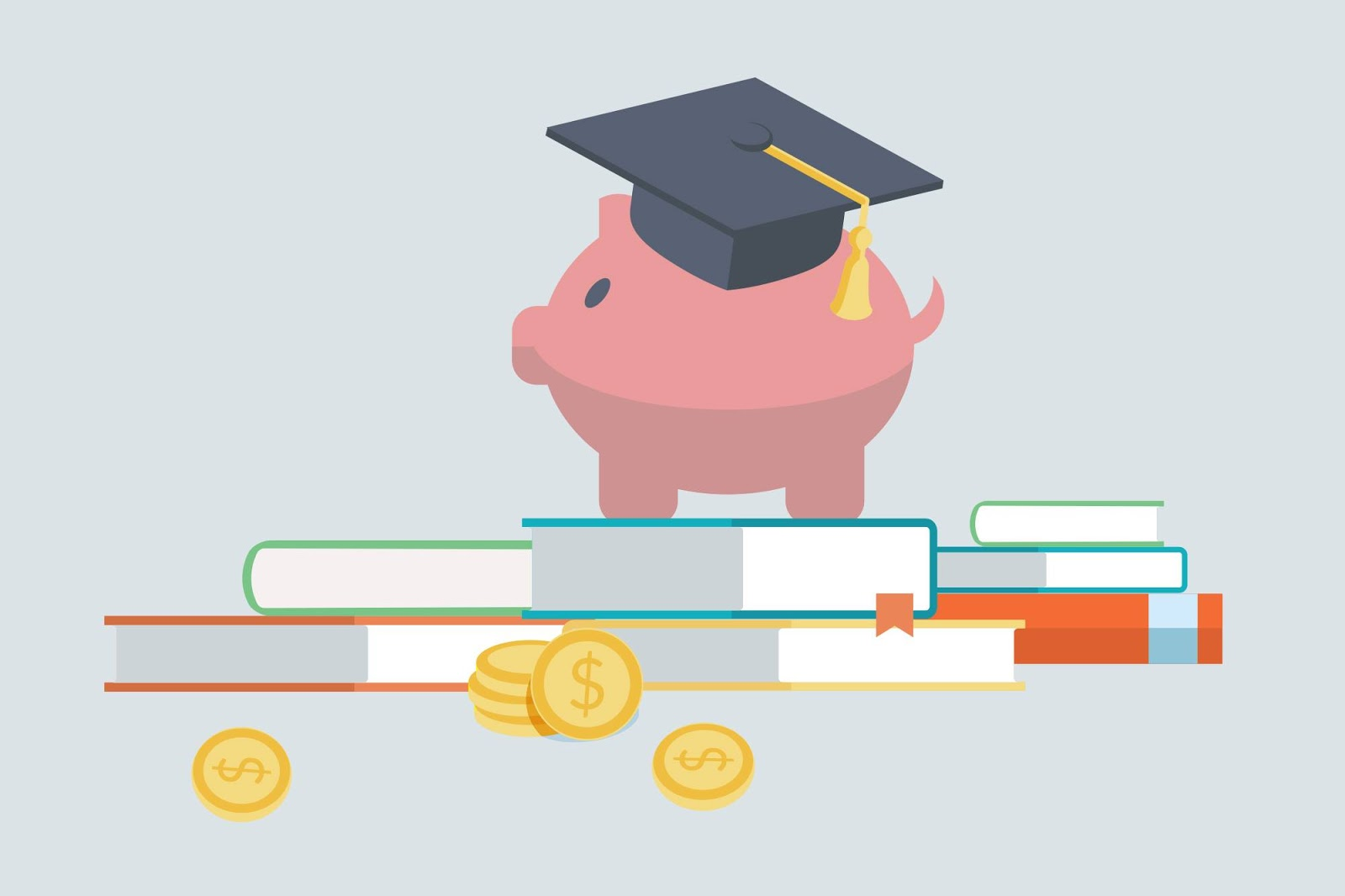 6 ways eLearning will give you a better ROI from your training budget